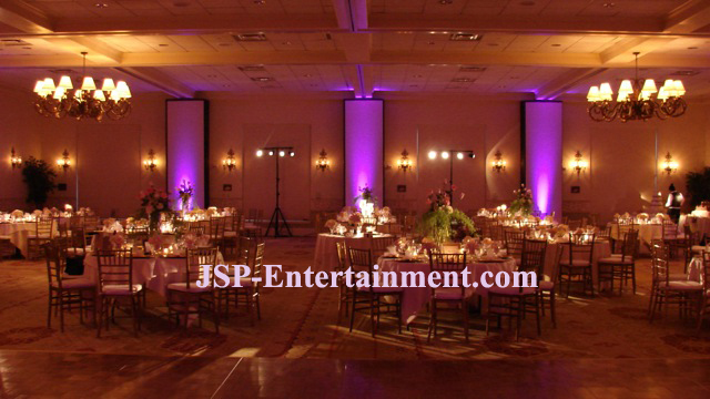 San Antonio Led Dance Floor Houston Led Dance Floor