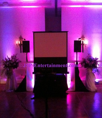 Wedding DJs in San Antonio